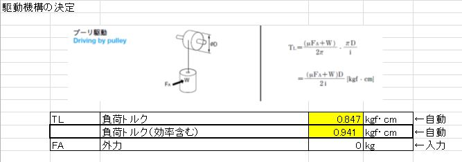 st_step03